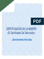 CERTIFICADO DE MUERTE - TALLER.pdf