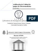 Certificacion_electromedicina