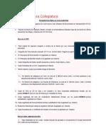 Requisitos para Colegiatura.docx
