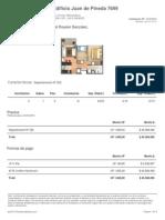Cotizacion-24265609.pdf