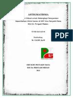 REDE COVER ASTGMTSM.docx