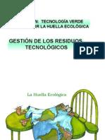 GESTION_DE_RESIDUOS_TECNOLOGICOS_(ECUADOR_Y_URUGUAY).ppt