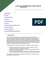 Documento Banco Mundial