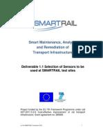 Ventajas e Inconvenientes sistemas de monitorización puentes