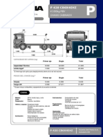 P420.pdf