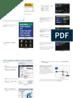 QR SPF Instructions