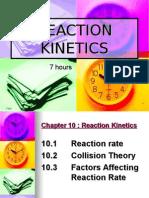 chap_8_reaction_kinetics_1415FARRA.ppt