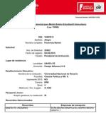 SolicitudDeMedioBoletoEstudiantil25922 (1).pdf