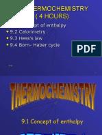 chap_9_thermochemistry-1415_aznita.ppt