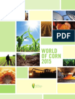 World of Corn 2015