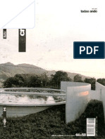 El Croquis 44 58 - Tadao Ando.pdf