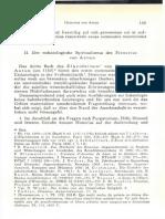 Heizmann Honorio Autun 155-157