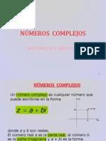 SEMANA_8.pdf