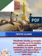 10adoracionexiliorestauracion-111013173016-phpapp01.ppt