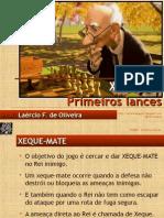 apostilaxadrez2012-120304112556-phpapp02