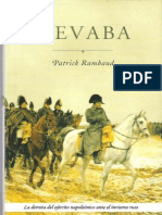 Nevaba - Rambaud, Patrick