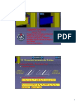 lig_06.pdf