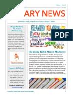 march 2015 lmc newsletter