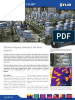 FLIR - food monitoring.pdf