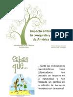 1_ImpactoAmbientalConquistaColonia.pdf