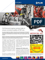 FIAT Inprotec - induction bonding monitoring.pdf