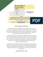 Educação Física no Brasil historico.pdf
