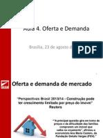 Aula 4_As forças de mercado da oferta e da demanda.pdf
