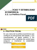 3.2.  Politicas y la estabilidad económica_Pol Fiscal (2).pptx