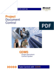QDMS - Brochure