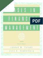 40530982-Case-Studies-Financial-Management.pdf