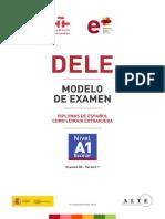 DELE examen_0_a1 escolar.pdf