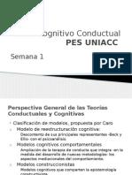 Semana_1 prep examen.pptx