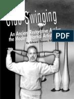 clubswingingstory.pdf