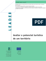 comoavaliaropotencialturisticodeumterritorio-131105052010-phpapp02.pdf