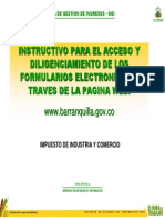 Instructivo_FORMULARIOS_ELECTRONICOS