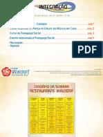 Integração 331 - 26/02/2015