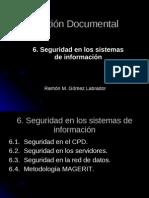 SeguridadSistemasInformacion.pdf