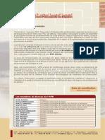 12f79.pdf