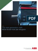 Brochure_The_next_generation_HXR_More_knowhow_per_kilogram_new_NXR_motor_EN_9AKK106121_062014_FINAL.pdf