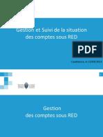 Gestion_Suivi_situation_des_comptes_sous_RED_Rencontre_ADII_AMITH_Casablanca_23042014.pdf
