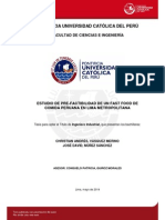 VASQUEZ_CHRISTIAN_ESTUDIO_PRE_FACTIBILIDAD_FAST_FOOD_COMIDA_LIMA_METROPOLITANA.pdf
