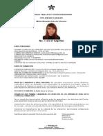 01 Michel Alexandra Salcedo Echeverry - J Nocturna