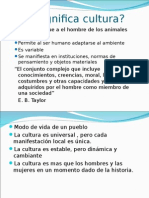 Laculturaculturasprecolombinas 120502172658 Phpapp01 (1)