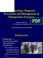 11.Osteoporosis