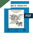 3436869 Manual de Microdosis Homeopatia
