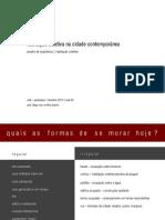 Aula 02 - Hab Col Cid Cont - MVRDV.pdf