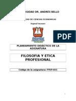 Protocolo Docente Filosofia Unab c2-14