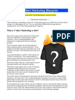 t-shirt-marketing-blueprint.pdf