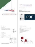 MANUAL_Imagen y Mobiliario