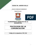 Protocolo Docente Psi-com Unab c2-14